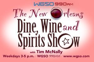 Dine-Wine-Banner