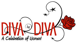 DivaByDiva