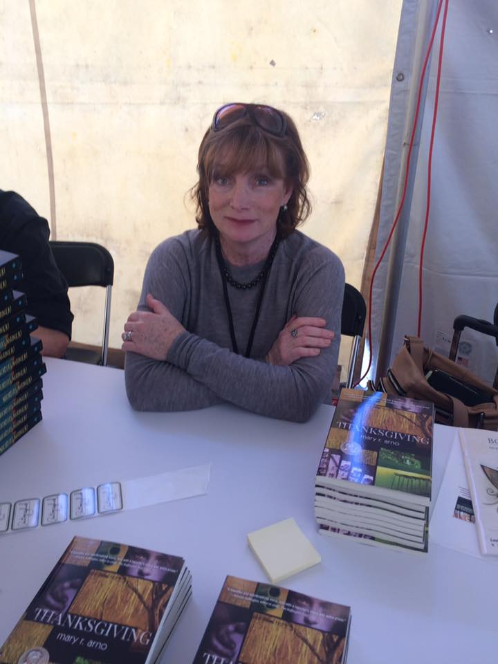 La. Book Fest3