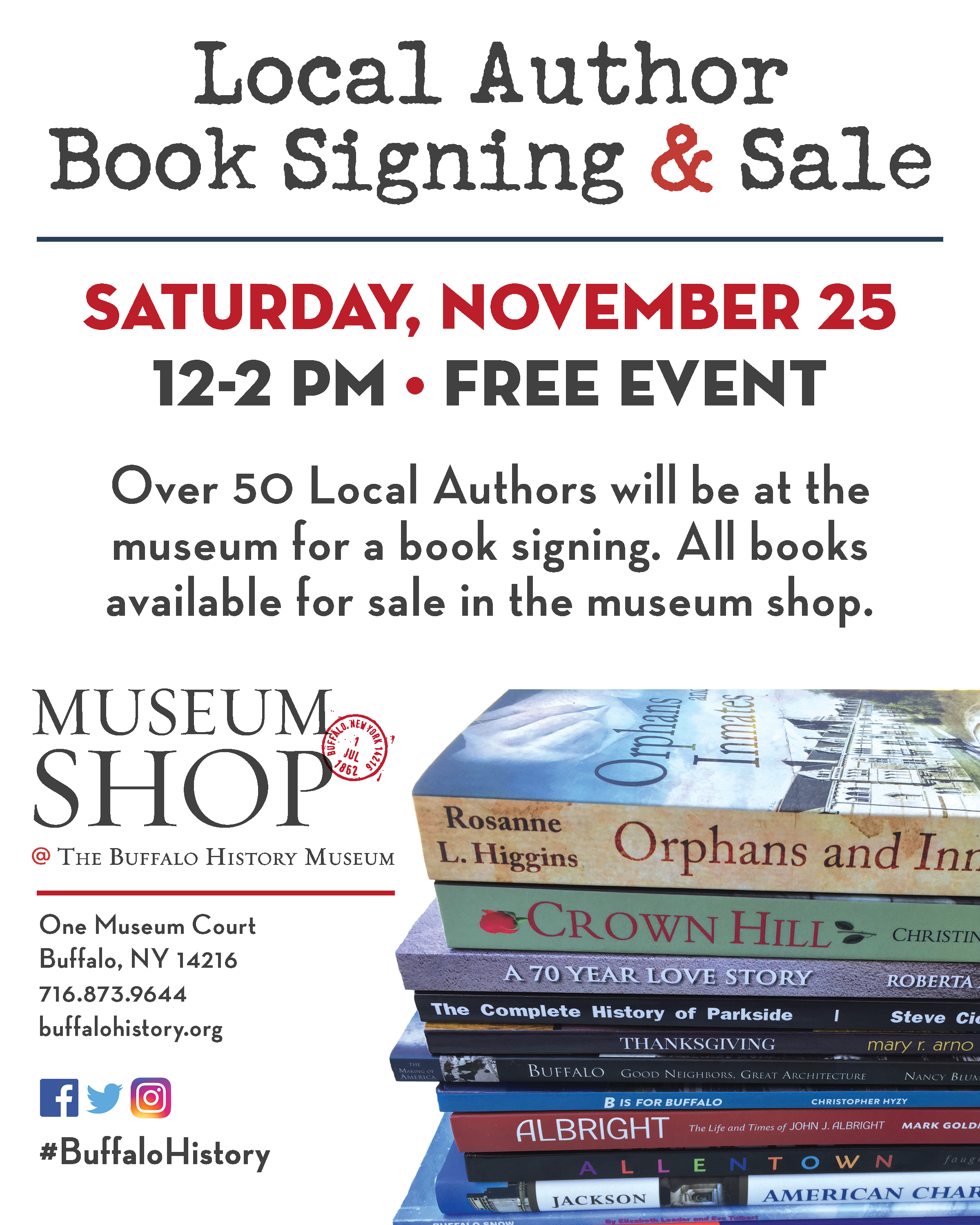 TBHM_booksigning2017